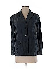 Marc by Marc Jacobs Silk Blazer Size XS