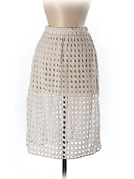 Zinke Casual Skirt Size M