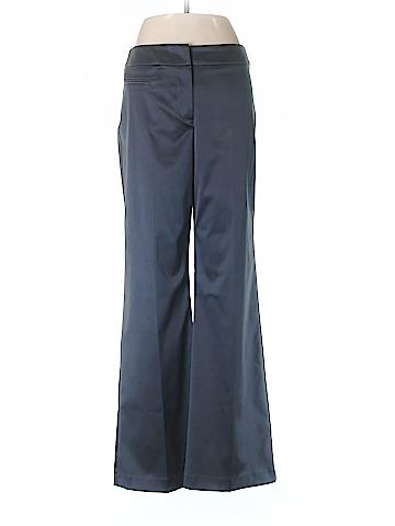 JS Collection Dress Pants Size 6
