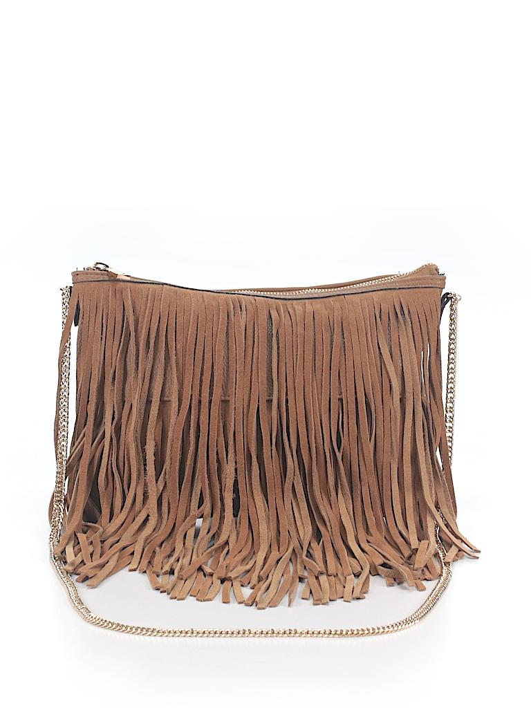 H&M Women Shoulder Bag One Size