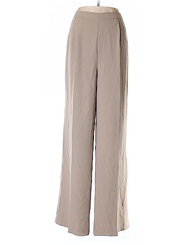 L.K. Bennett Dress Pants Size 10