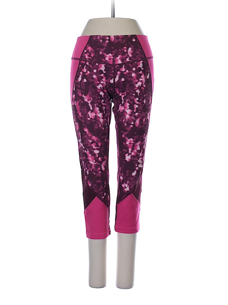 Zella Women Active Pants Size S