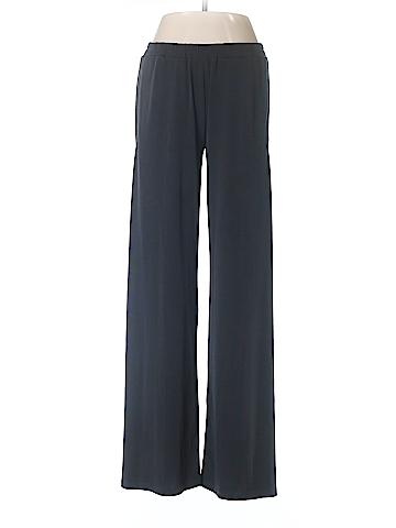 MICHAEL Michael Kors Casual Pants Size S