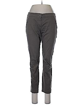 Stile Benetton Dress Pants Size 42 (IT)