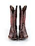 Ariat Women Boots Size 7