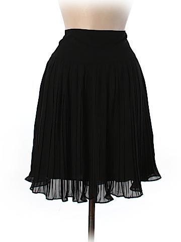 Ann Taylor LOFT Casual Skirt Size 0 (Tall)