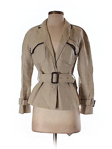 Ann Taylor LOFT Blazer Size 2