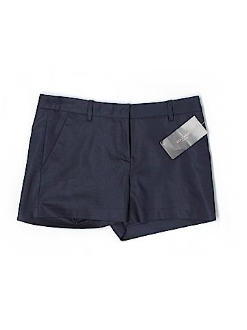 Zara Basic Dressy Shorts Size S