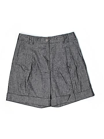 Cynthia Steffe Shorts Size 6