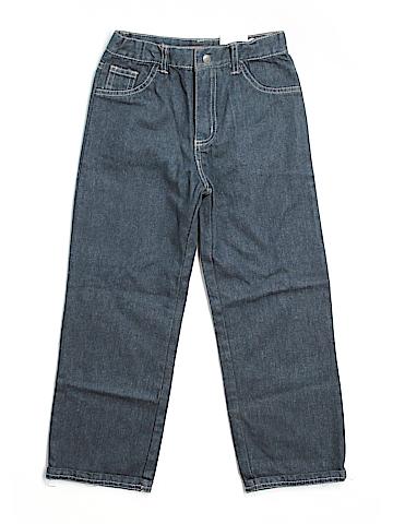 ABS Kids Jeans Size 6