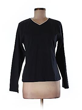 New Balance Long Sleeve T-Shirt Size M