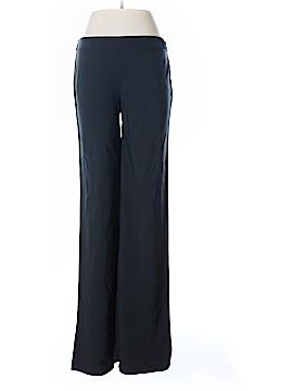 Alberta Ferretti Collection Dress Pants Size 12
