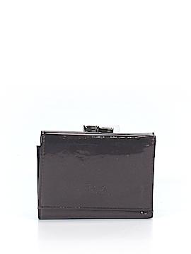 Beijo Wallet One Size