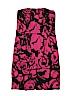 Express Design Studio Women Casual Dress Size 4