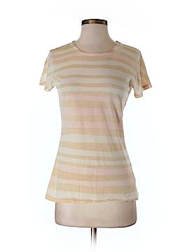 Marika Charles Short Sleeve T-Shirt Size 1