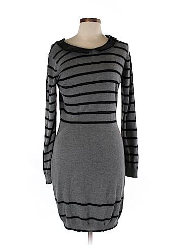 Sugarhill Boutique Sweater Dress Size 10