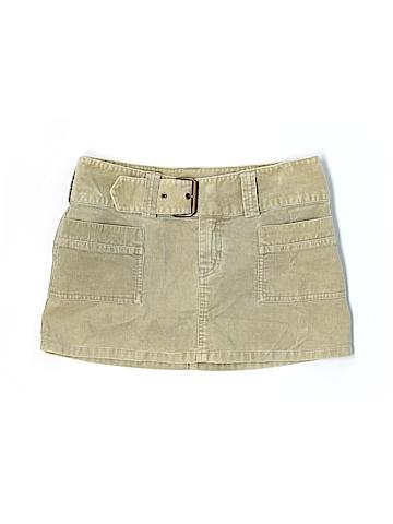 Abercrombie  Skirt Size 16