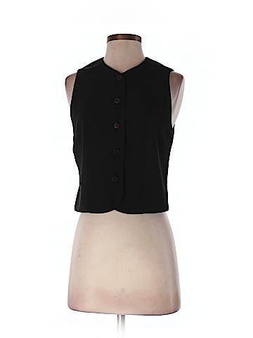 The Limited Women Vest Size S