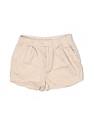 Veda Shorts Size 0