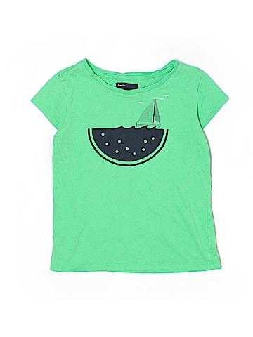 Gap Kids Short Sleeve T-Shirt Size S (Youth)