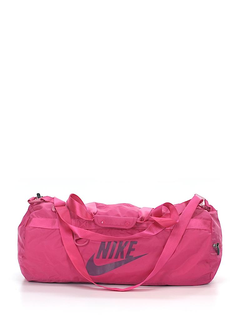 Nike Women Weekender One Size