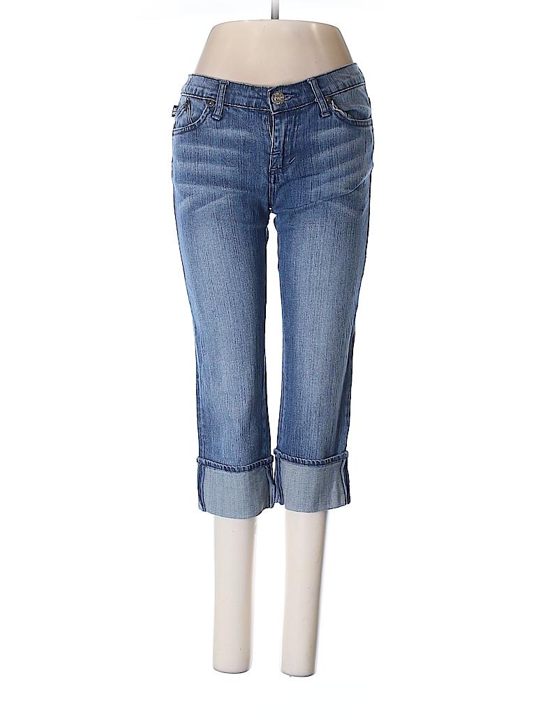 victoria beckham for rock republic jeans 72 off only on thredup. Black Bedroom Furniture Sets. Home Design Ideas