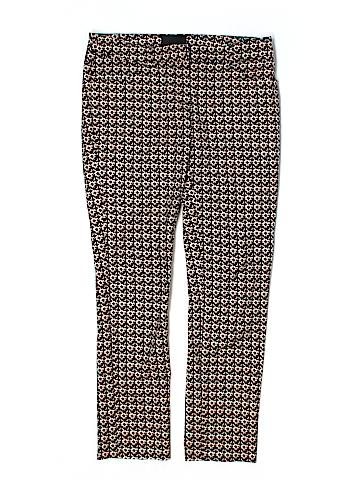 Cynthia Rowley Casual Pants Size 2
