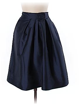 La Via 18 Casual Skirt Size 46 (IT)
