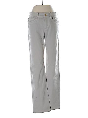 Loro Piana Jeans Size 40 (EU)
