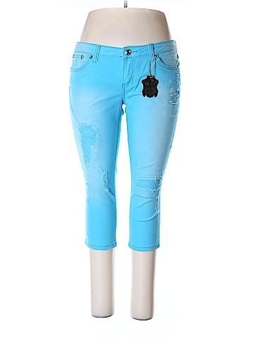 Request Jeans 34 Waist