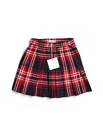 Papo d'Anjo Skirt Size 5