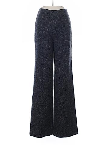 Ralph Lauren Collection Wool Pants Size 4
