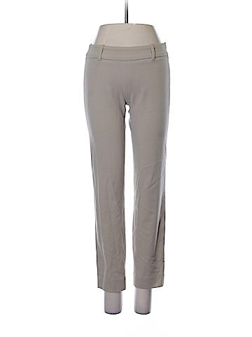 Cynthia Rowley Khakis Size 0