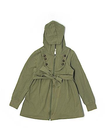 Belle Du Jour Jacket Size S (Kids)