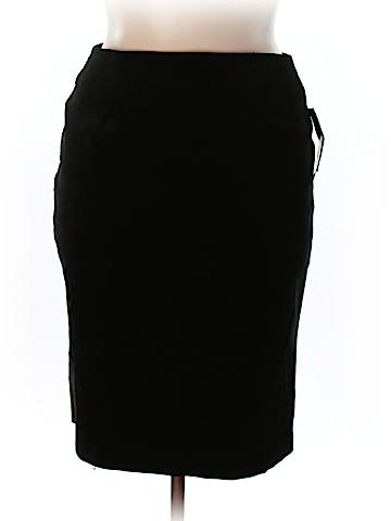 Pantology Casual Skirt Size 14