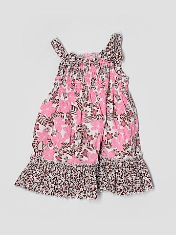Maggie & Zoe Dress Size 12 mo