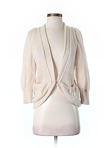 Etagere Cardigan Size L