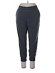 Eddie Bauer Casual Pants Size XL