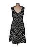 Kate Spade New York Women Silk Dress Size 10