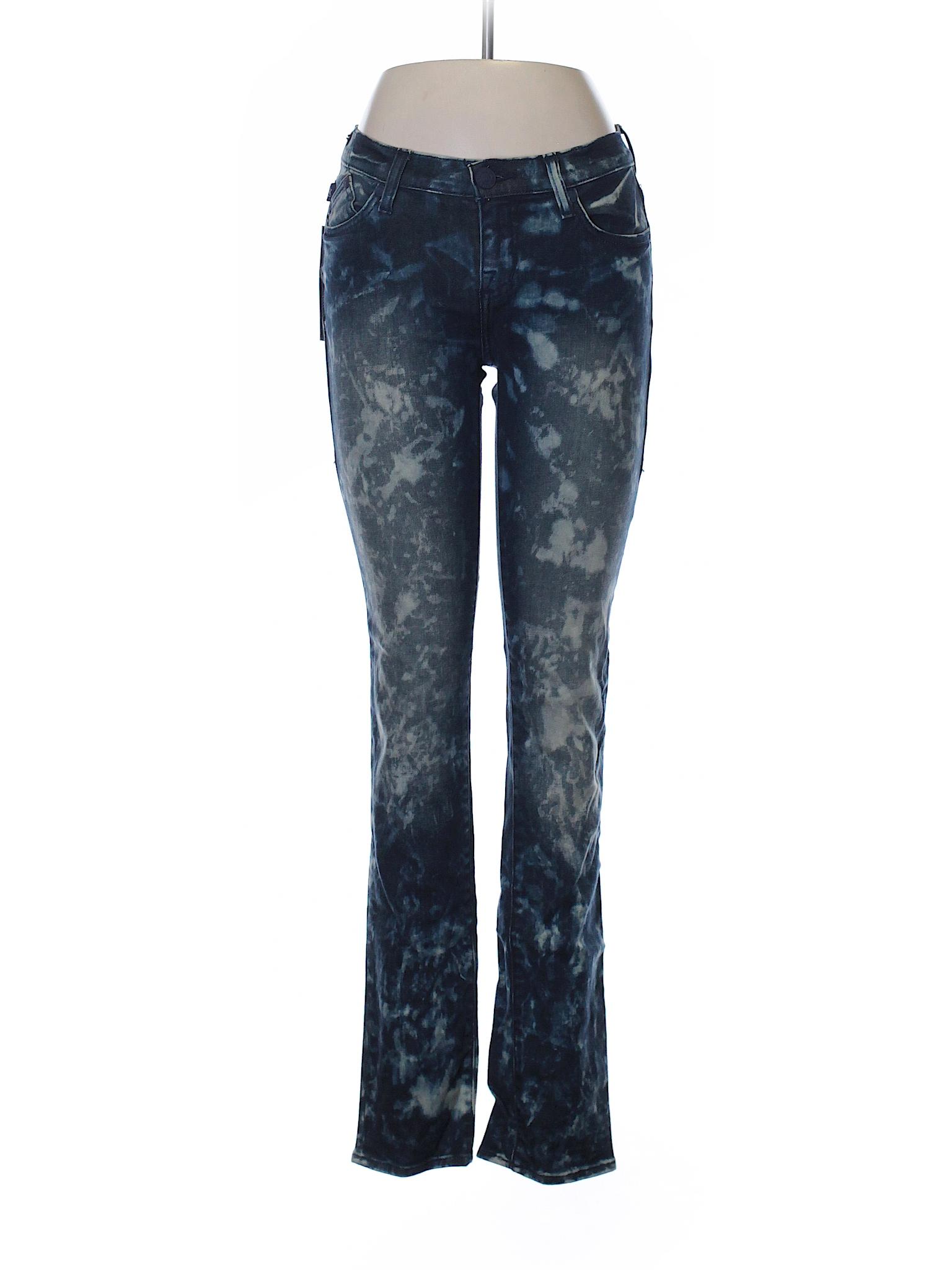 rock republic jeans 98 off only on thredup. Black Bedroom Furniture Sets. Home Design Ideas