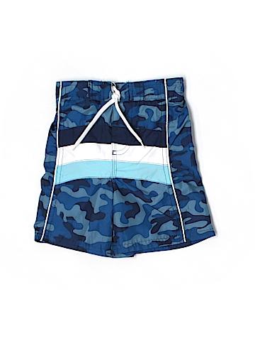 WonderKids Board Shorts Size 2T