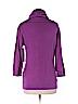 Classiques Entier Women Cashmere Pullover Sweater Size M