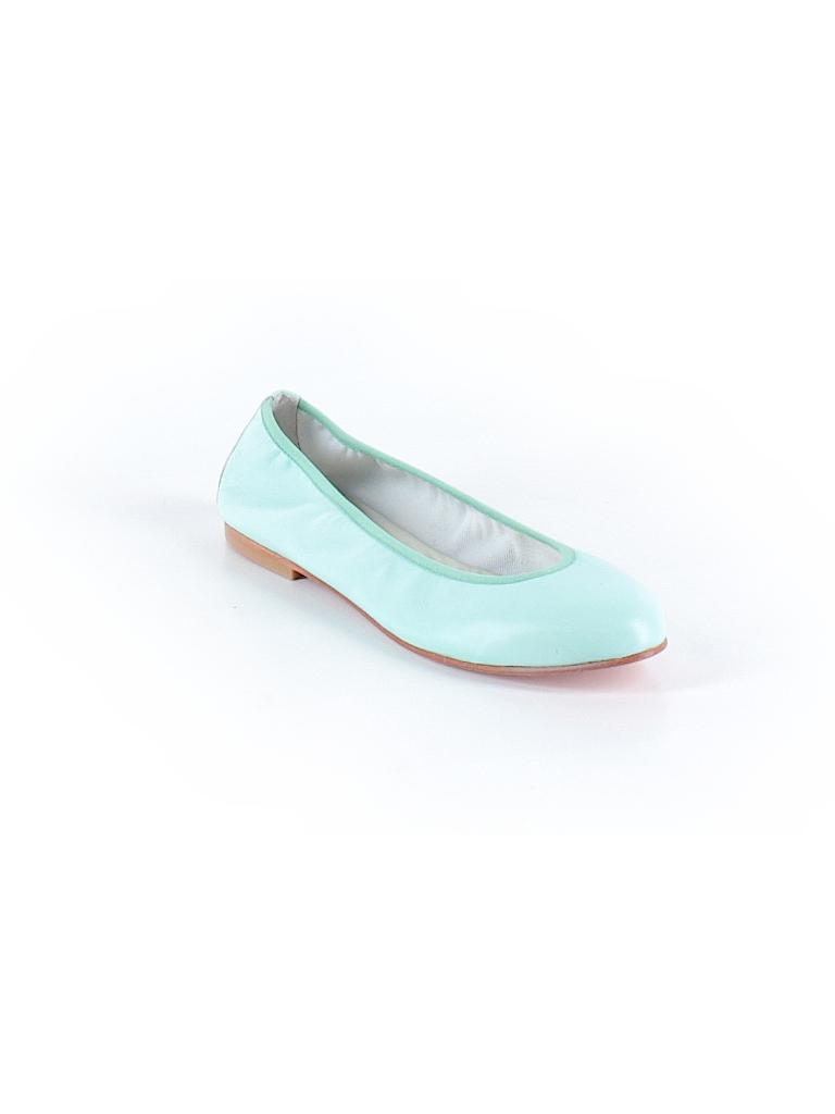 Fs/ny Women Flats Size 7 1/2