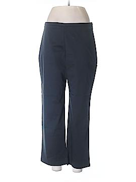 Boden Dress Pants Size 14 (UK) (Tall)