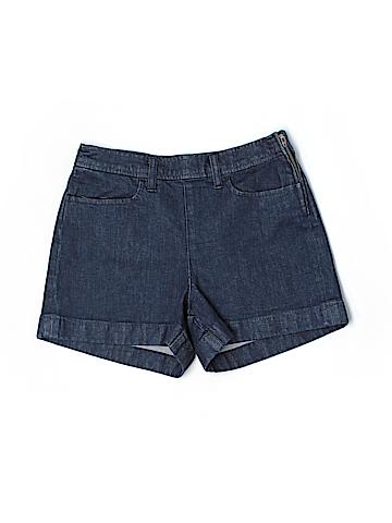 J. Crew Denim Shorts 25 Waist