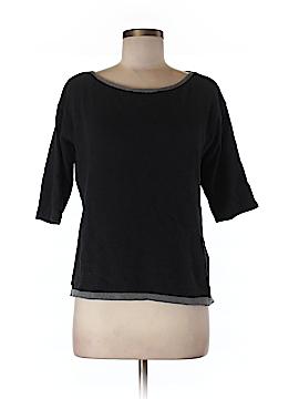 Lacoste Sport Sweatshirt Size 38 (EU)