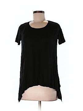 Zara Short Sleeve Blouse Size 9