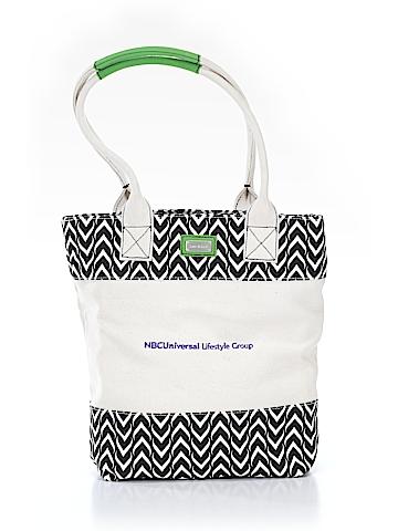 Ame & Lulu Diaper Bag One Size