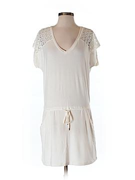 Calvin Klein Casual Dress Size Sm/Med