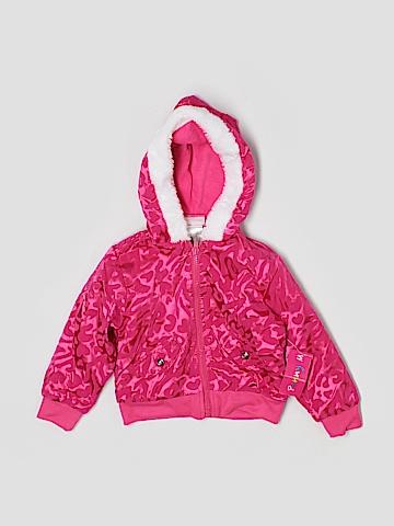 Penny M. Jacket Size 24 mo